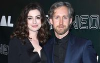 Facts About Adam Shulman - Anne Hathaway's Husband and American Actor